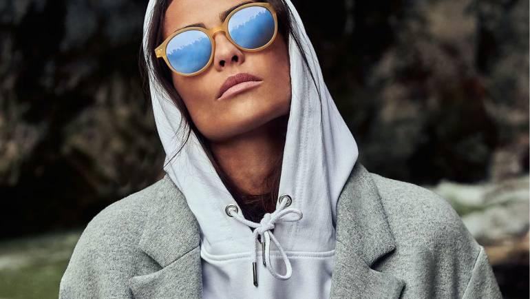Der Trend 2018 – matte Gläser – WoodFellas