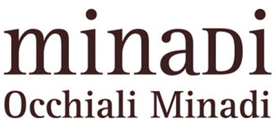 Minadi Occhiali