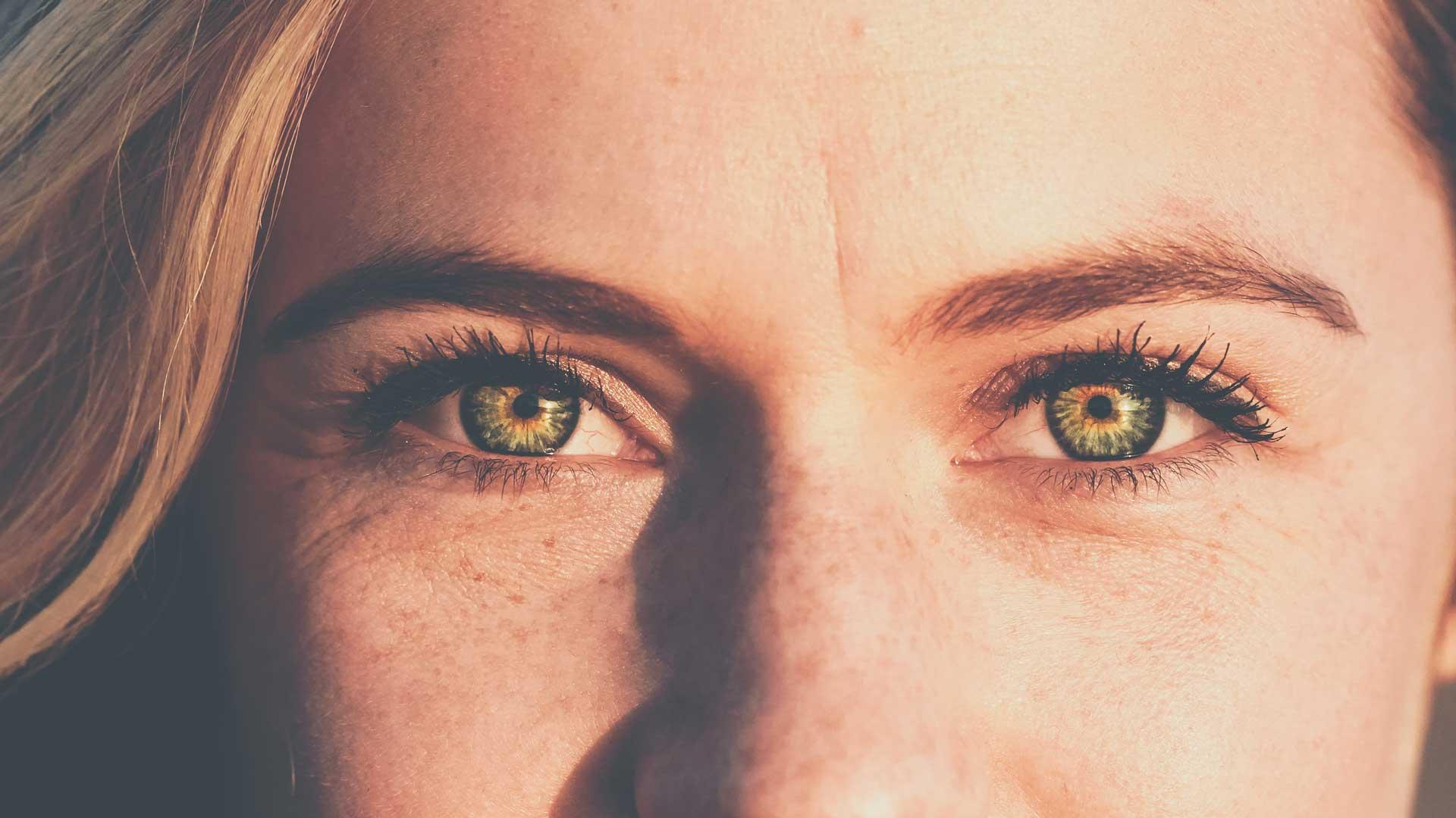 orso_kontaktlinse_1