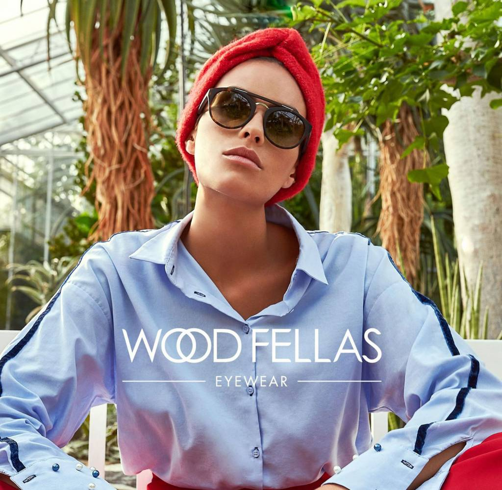 WoodFellas Eyewear 1 - der Trend 2018