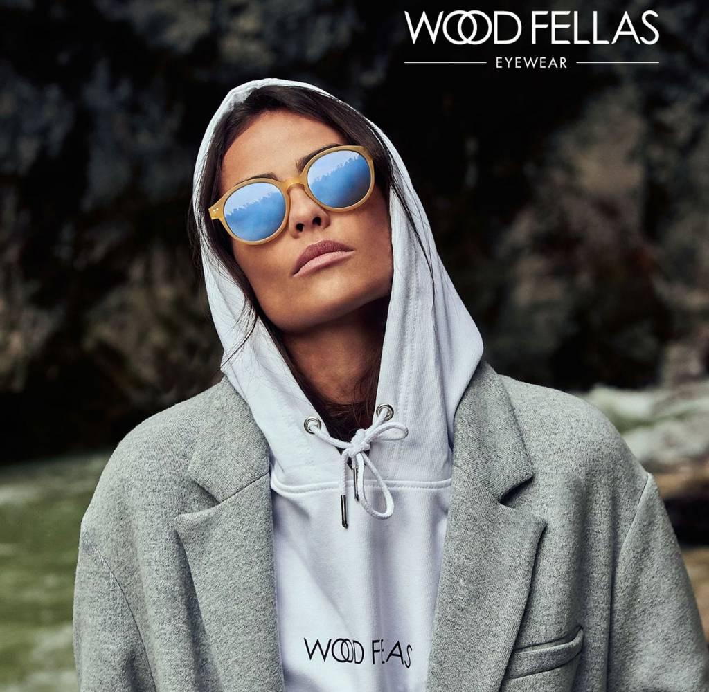 WoodFellas Eyewear 3 - der Trend 2018