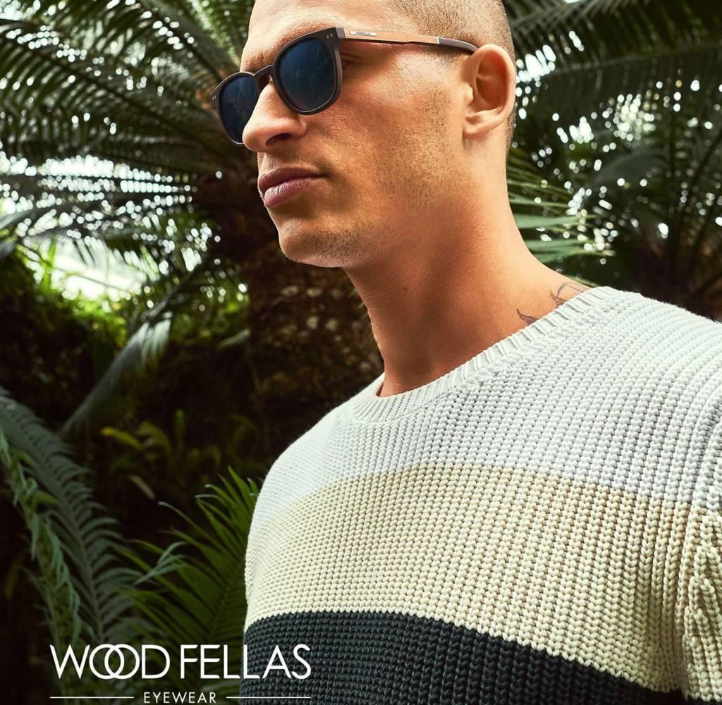WoodFellas Eyewear 2 - der Trend 2018