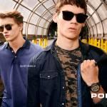 Optik Orso Police Sonnenbrillen 10