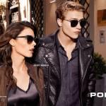 Optik Orso Police Sonnenbrillen 8