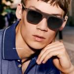 Optik Orso Police Sonnenbrillen 7