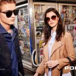 Optik Orso Police Sonnenbrillen 5