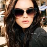 Optik Orso Police Sonnenbrillen 3