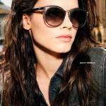 Optik Orso Police Sonnenbrillen 1