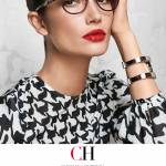 Optik Orso Carolina Herrera Brillen 2