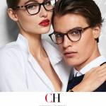 Optik Orso Carolina Herrera Brillen 1