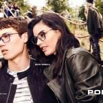 Optik Orso Police Brillen 7