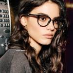 Optik Orso Police Brillen 5