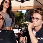 Optik Orso Police Brillen 4