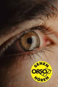 Orso Kontaktlinsennachbestellung